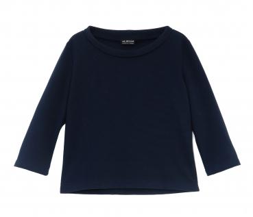 852cd91ca23d56 Bio Damen Mode – Fair Trade Kleidung aus Deutschland - Naturmode ...