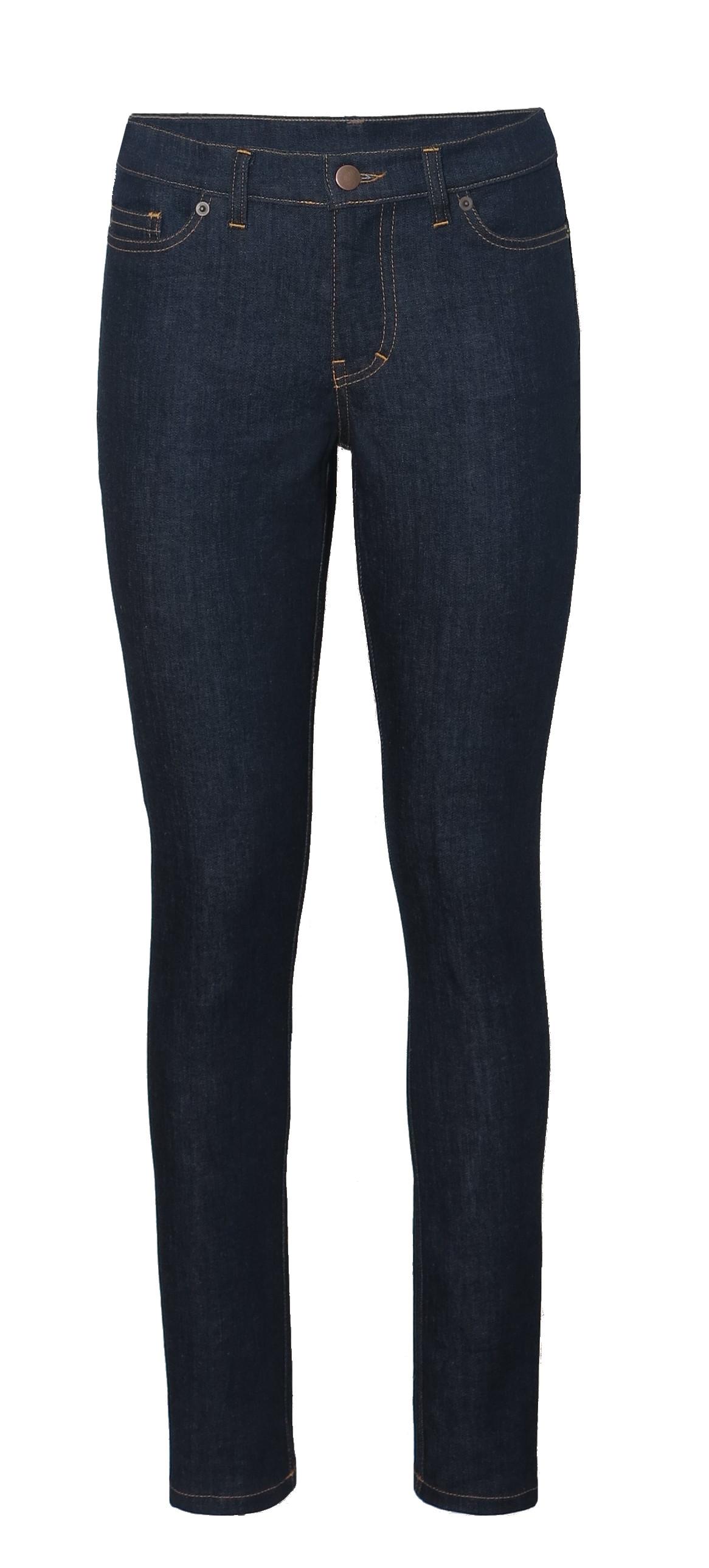 bio jeans f r damen skinny fit r hren jeans biomode naturmode online versand naturmode. Black Bedroom Furniture Sets. Home Design Ideas